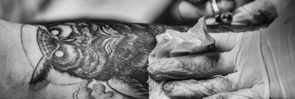How Tattoos Got So Popular in the United States - What to Know